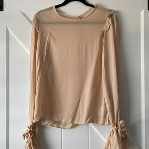 URBAN OUTFITTERS | Top